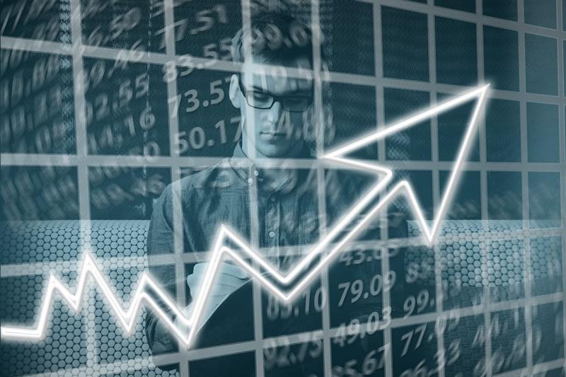 5 passos para melhorar a saúde financeira da sua empresa