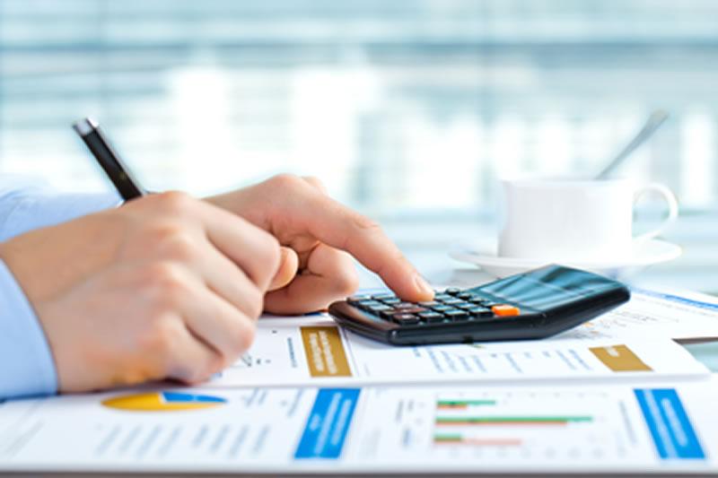 Dicas Para Elaborar um Planejamento Financeiro Eficiente