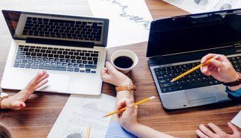 Erros comuns na hora de fazer o planejamento da sua empresa