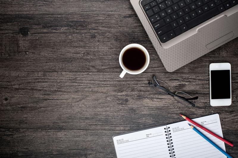 Sistema de gestão e microempresas – uma relação de sucesso!