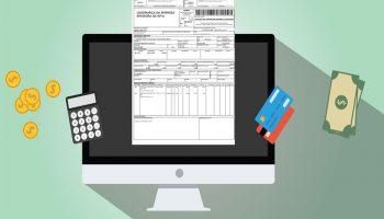 Emissão de Nota Fiscal Eletrônica – Tudo que você precisa saber.