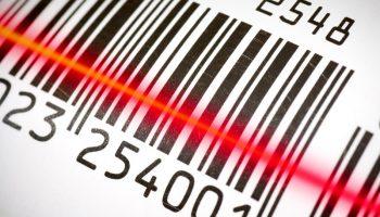 NF-E – Saiba mais sobre a obrigatoriedade do código de barras