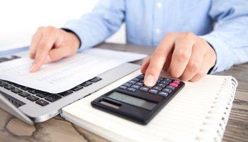 5 Dicas para realizar a conciliação bancária