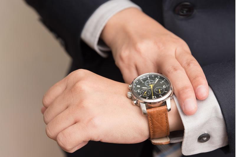 Como utilizar o tempo com produtividade e desenvolver um cronograma eficiente