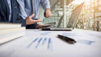 Negócios em Família. Como evitar os erros mais comuns?