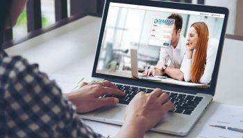 O que as empresas buscam num bom Sistema de Gestão Empresarial?