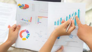 Pensando em expandir a sua empresa? Como saber se é a hora certa?