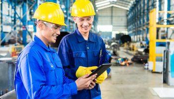 Controle de Produção – Qual sua importância?